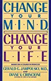 Change Your Mind/Life