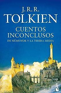 Pack Tierra Media [DVD]: Amazon.es: El Hobbit: Martin Freeman ...