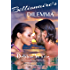 Billionaire's Dilemma (A Sweet Romance)