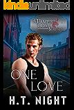 One Love (Vampire Love Story Book 5) (English Edition)