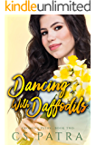 Dancing With Daffodils (Crossing Paths Book 2)