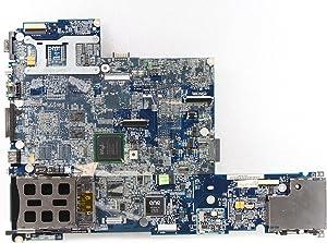 HP - HP Intel 945PM NV7 DV5000 DV8000 Laptop Motherboard