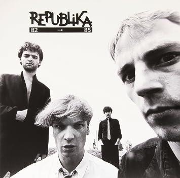 REPUBLIKA 82 85 DOWNLOAD