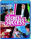 The Secret Of My Success [Region Free]