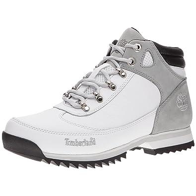 timberland 2.0 euro hiker sprint boots,chaussures timberland