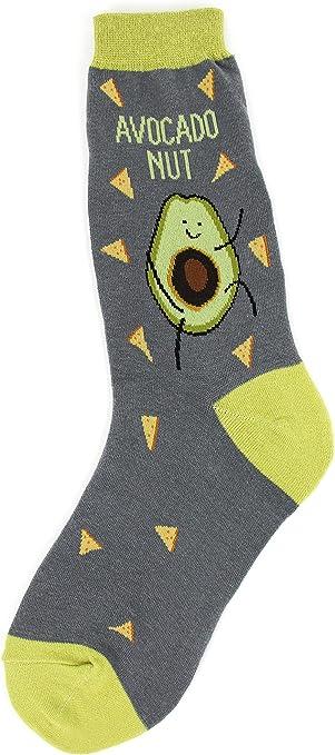 Vegan socks.Vegetarian socks.coconut socks.Avocado socks.Fruit socks.socks.Novelty socks