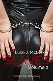 Slaves: Volume 2