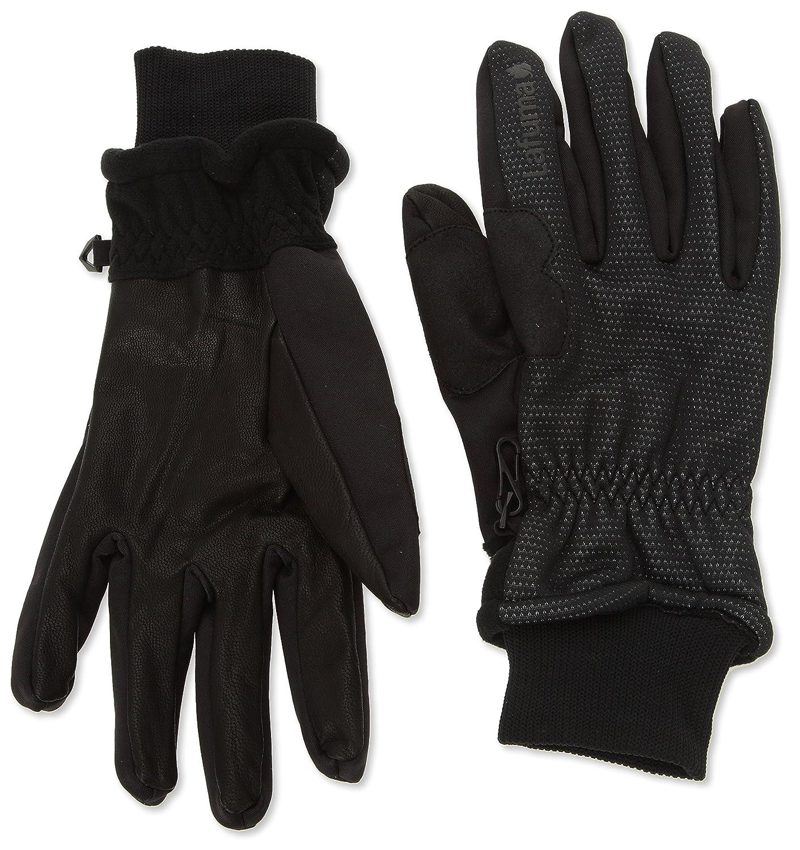 Lafuma Herren Winddichter Handschuhe New Blizzard