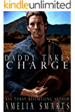 Daddy Takes Charge