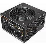 Thermaltake TR2 500W 80+ Bronze ATX 12V 2.4/EPS 12V 2.92 Power Supply PS-TR2-0500NPCBUS-B