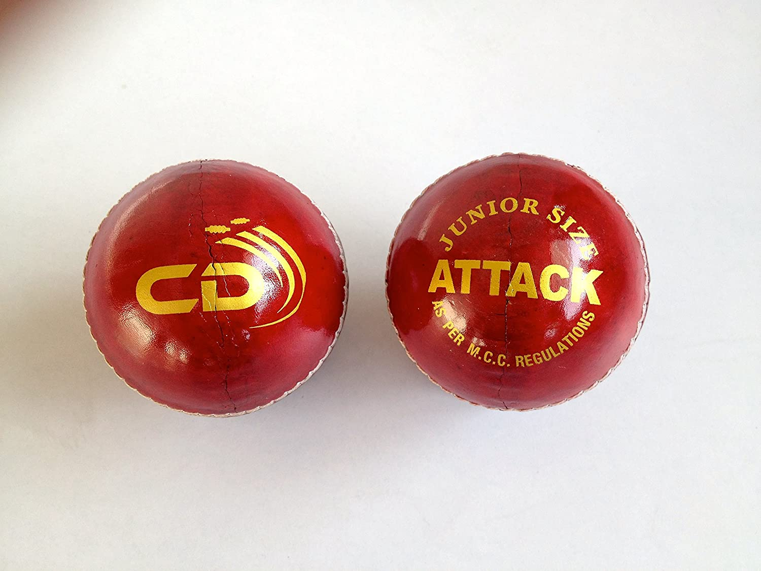 Cricket Dynamics Attack Boule