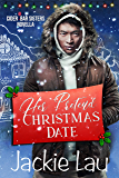 Her Pretend Christmas Date: A Cider Bar Sisters Novella