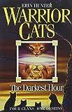 The Darkest Hour (Warrior Cats, Book 6)
