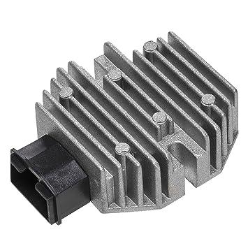 la Caja Contiene 2 Discos de Freno ABS 17935 Discos de Frenos