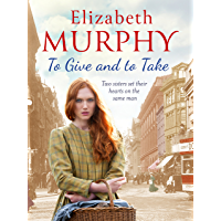 To Give and To Take (Liverpool Sagas Book 2)