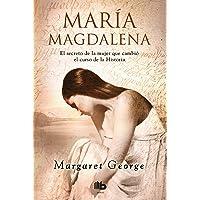 María Magdalena / Mary Magdalene (Spanish Edition)