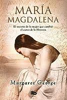 María Magdalena (FICCIÓN