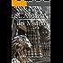 L'Abbazia dei Misteri: Il segreto del grande riformatore (MondiSegreti Vol. 10)