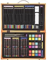 Shop Amazon Com Painting Drawing Art Supplies