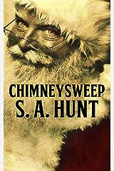 Chimneysweep Kindle Edition