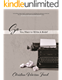 So.You Want to Write a Book?