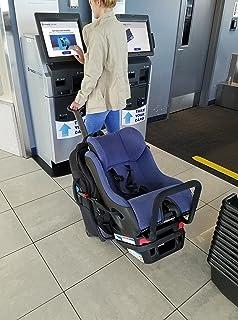 Groovy Amazon Com Fabrication Enterprises Skillbuilders Seat 2 Go Dailytribune Chair Design For Home Dailytribuneorg
