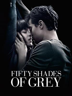 Amazon.de: Fifty Shades of Grey (4K/UHD) ansehen   Prime Video