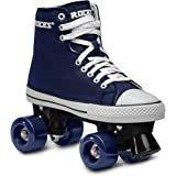 Roces Chuck Classic Roller - Patines de ruedas unisex