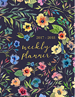 hourly planner online