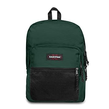 Dos Enfants42 À Eastpak Sac LitersVertpine Pinnacle Cm38 w8n0PXNOk