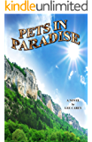 Pets In Paradise