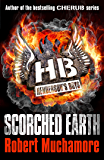 Scorched Earth: Book 7 (Henderson's Boys)