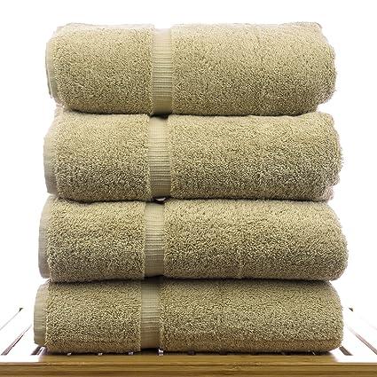 Amazon Com Chakir Turkish Linens Turkish Cotton Luxury Hotel Spa