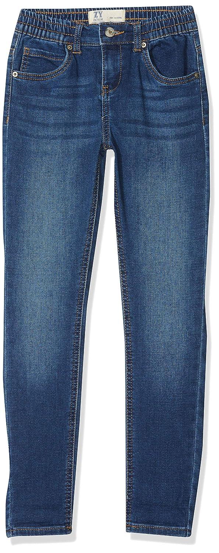 Zippy Girl's Vaqueros Jeans ZG23_431_8