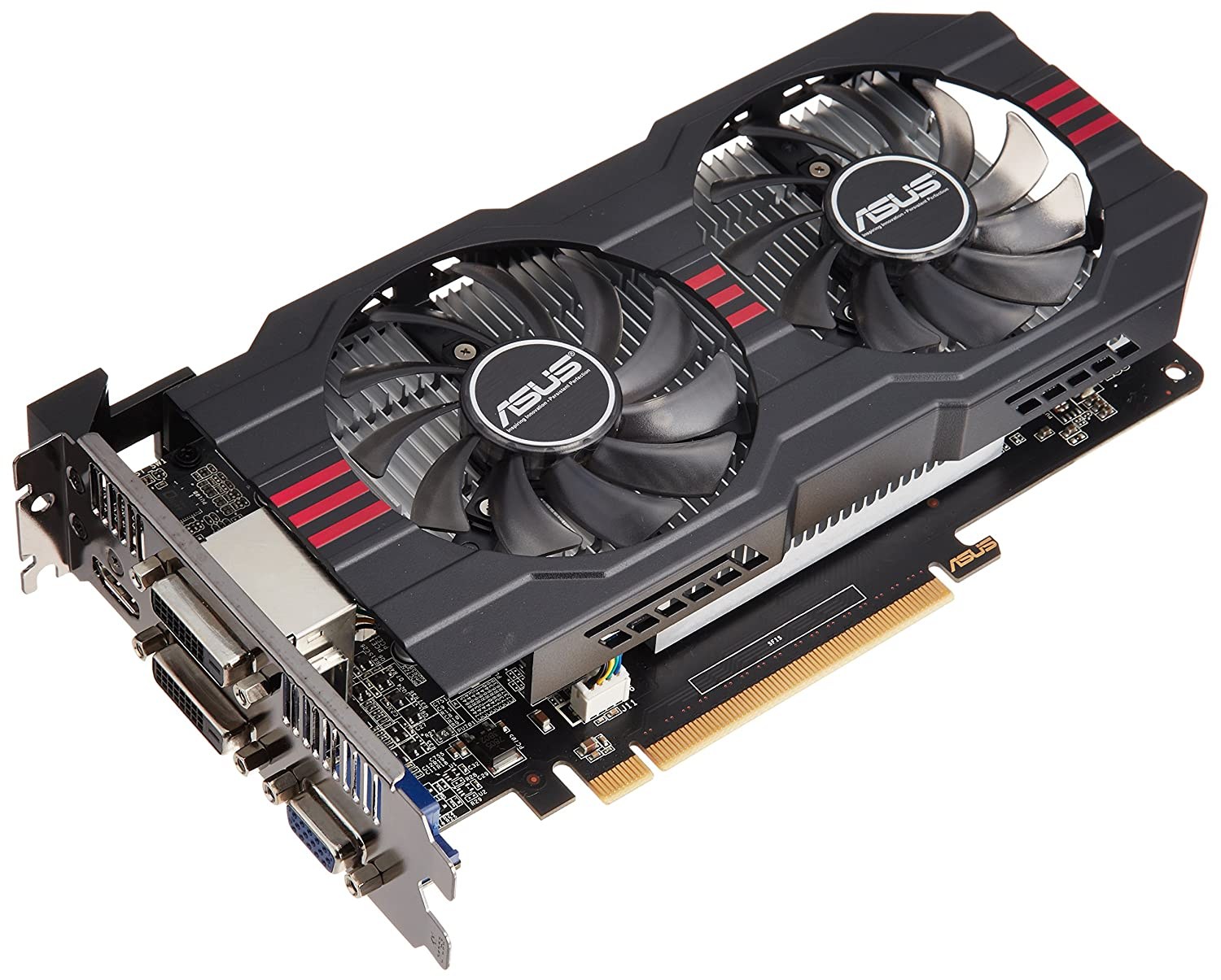 ASUS GTX650TI-1GD5 NVIDIA DISPLAY DRIVER WINDOWS 7 (2019)