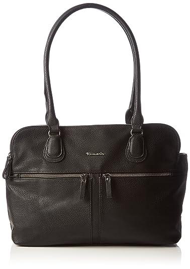 26e7c0609d102 Tamaris PINA Business Shopping Bag 1075999 Damen Shopper 35x27x12 cm (B x H  x T