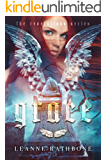 Grace (The Revelations Series Book 1)