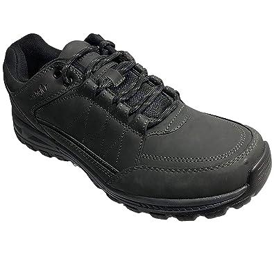 Wrangler Men s Ruggen Oxford Shoe - Casual Dress Shoe (10.5 D(M) US 1bed6ac3a55