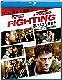 Fighting [Blu-ray]