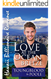 Love At The Ocean Breeze (Hawaii Billionaire Romance)