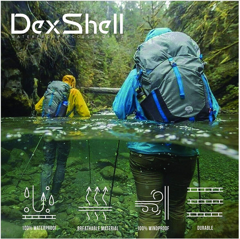 Dexshell Bamboo Chaussettes Femme