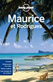Maurice et Rodrigues - 2ed