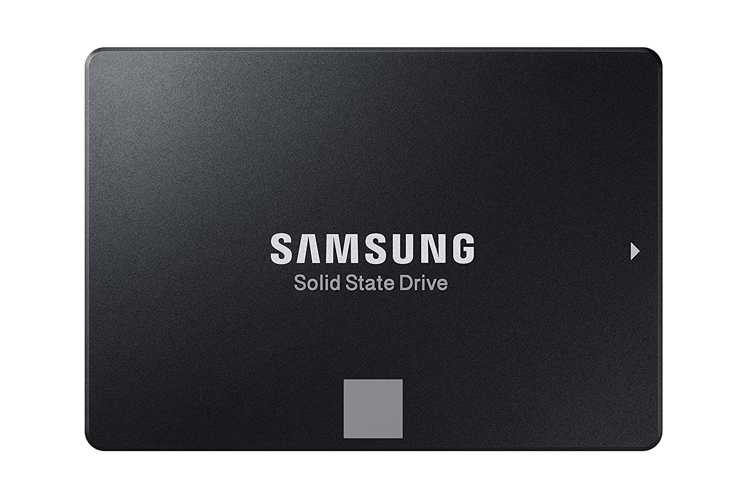 Samsung MZ-76E500B/EU 860 EVO interne SSD 500GB 2,5: Amazon.de ...