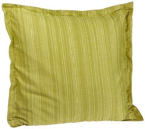 Amazon Tommy Bahama Island Botanical 40Inch Decorative Pillow Impressive Tommy Bahama Decorative Pillows