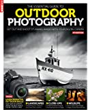 Essential Guide to Outdoor photography 4