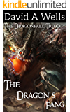The Dragon's Fang (Dragonfall Book 3)