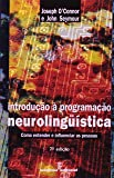 Introdução à Programação Neurolingüística