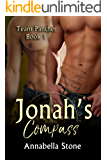 Jonah's Compass (Delta Force - Team Panther Book 1)