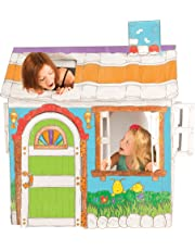 Amazon Com Playhouses Sports Amp Outdoor Play Toys Amp Games