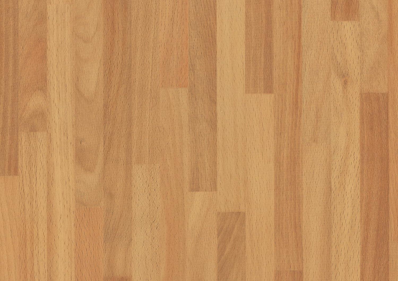 d-c-fix® Sticky Back Plastic (self adhesive vinyl film) Woodgrain Butcher's Block 45cm x 2m 346-0168